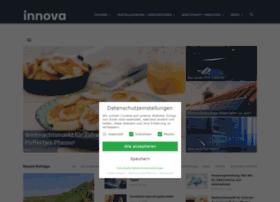 innova24.biz