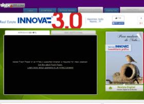 innova24hs.com.ar