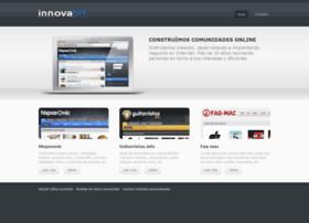 innovabit.com