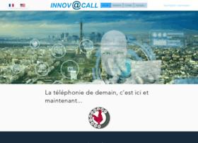 innovacall.com