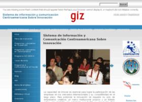 innovacion.org.gt