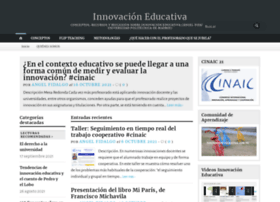 innovacioneducativa.wordpress.com