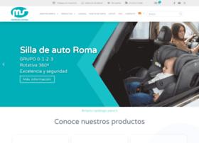 innovacionesms.com