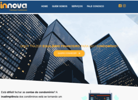 innovacobrancas.com.br