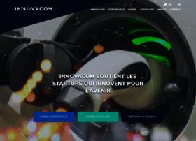 innovacom.com