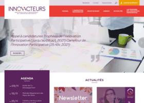 innovacteurs.asso.fr