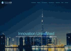 innovacx.com