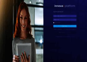 innovadatabase.com