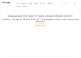 innovadisgroep.com