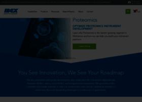 innovadyne.com