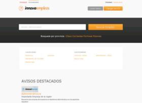 innovaempleos.com