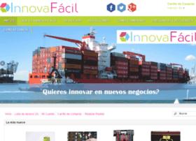 innovafacil.cl