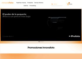 innovafoto.com