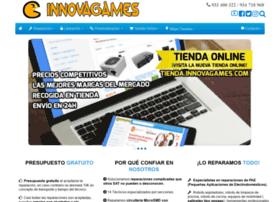innovagames.com