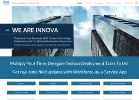 innovaglobal.com