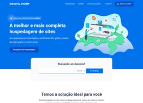 innovahost.com.br