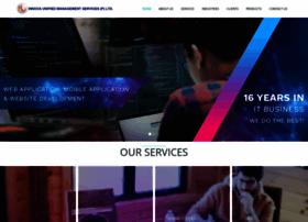 innovaindia.com