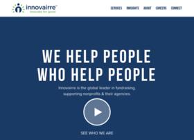 innovairre.com