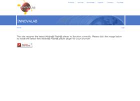innovalab.net