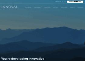 innovaltec.com