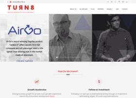 innovamachine.com