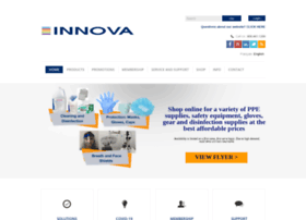 innovamed.com