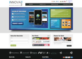 innovaminds.com