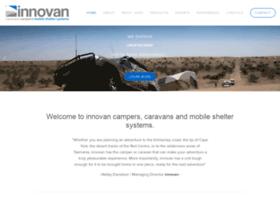 innovan.com.au