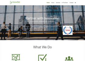 innovanet.com