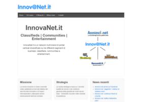 innovanet.it