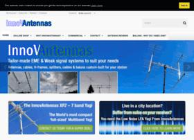 innovantennas.com
