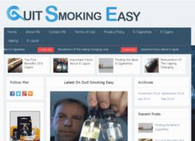 innovapor-electronic-cigarettes.com