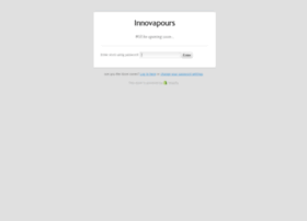 innovapours.co.uk