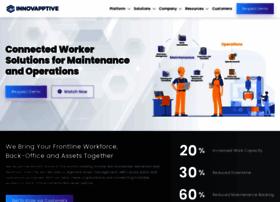 innovapptive.com
