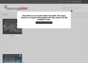 innovapulse.innovasi.com