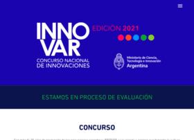 innovar.gob.ar