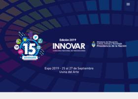 innovar.gov.ar