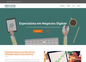 innovar8.com.br