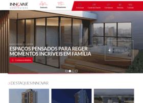 innovarconstrutora.com.br