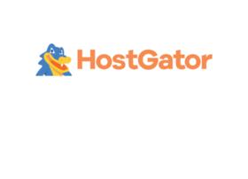 innovaredigital.com.br