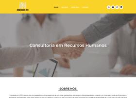 innovarerh.com.br