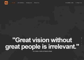 innovargroup.com