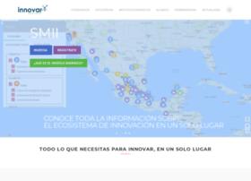 innovarparacrecer.com.mx