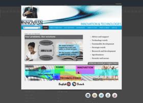 innovasn.fr