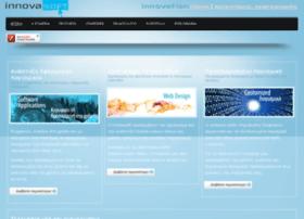 innovasoft.gr