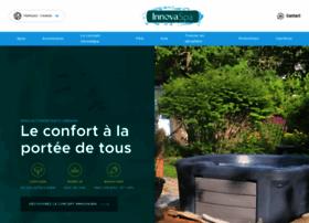innovaspa.com