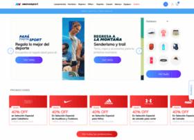innovasport.com
