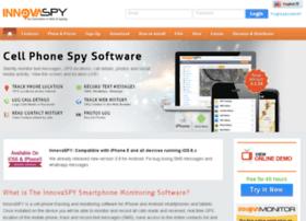 innovaspy.com