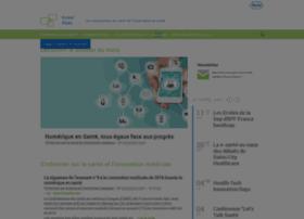 innovasso.fr
