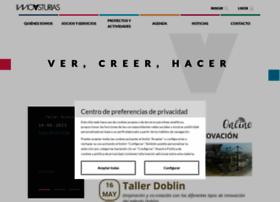 innovasturias.org